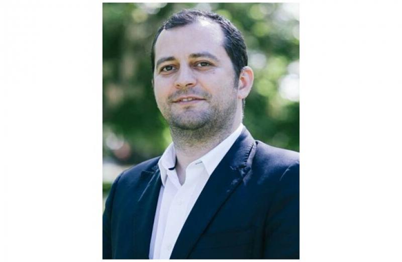 Răzvan Cadar (PNL): Banii arădenilor, fie că au primari PSD, PNL sau UDMR, au fost furați și deturnați către județele baronilor PSD