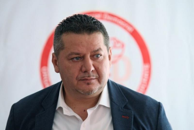 Din ciclul băgați cultura-n dubă: PSD a vrut să taie jumătate din banii Centrului Cultural Județean