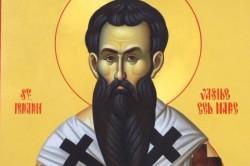 Tradiţii şi obiceiuri de Sfântul Vasile cel Mare. Ce e bine să faci în prima zi a anului
