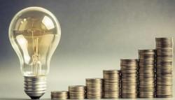 Energia electrică în România mai scumpă ca în Germania, Spania, Austria sau Marea Britanie !