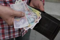 Vezi aici cum va arăta salariul tău de la 1 ianuarie 2018: Calculator complet de salarii
