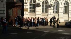 Organizaţia Medicilor de Familie din Arad a depus plângere penală împotriva președintelui CNAS