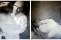 Ipoteză ŞOC în cazul pedofilului care a abuzat doi minori în lift! Imaginile nu ar putea fi folosite ca probă, potrivit noului Cod Penal