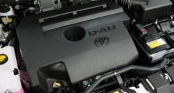 Revoluţie pe piaţa auto românească! Un cunoscut brand renunţă la motoarele diesel!