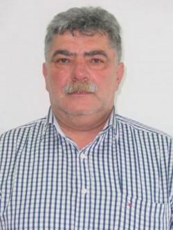 Doru Bozga (PNL): Parlamentarii PSD să aducă înapoi Aradului cele 45 milioane euro pe care le-au furat!