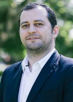 Răzvan Cadar (PNL): Deputatul PSD Adrian Todor, 4000 de euro pentru fiecare secundă în care a vorbit în plenul Camerei!