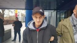 Un pedofil din județul Timis a fost prins de polițiștii de la Crimă Organizată