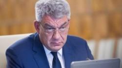 Mihai Tudose despre autonomie: Dacă steagul secuiesc va flutura pe instituţiile de acolo, toţi vor flutura lângă steag!