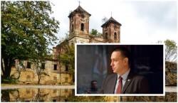 FIFOR vrea să rămână în istoria Aradului ca fiind  cel care a luat Cetatea de la arădeni