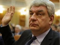 PSD îşi deturnează al doilea premier într-un an de zile! Mihai Tudose şi-a dat demisia