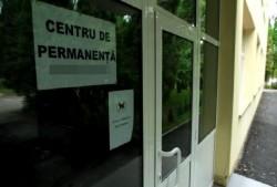 Centrele de permanenţă, o alternativă a cozilor interminabile de la Unitatea Primiri Urgenţe