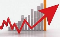 Leul, Şomajul şi ROBOR-ul cresc sub ochii PSD-ului precum porcul sub ochii stăpânului!