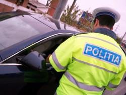 A fost iureş pe străzile Aradului! Au fost date peste 470 de amenzi la regimul circulației rutiere, la sfârșitul săptămânii trecute