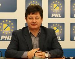 """Iustin Cionca: """"Un an de guvernare PSD, un an de regres pentru România!"""""""