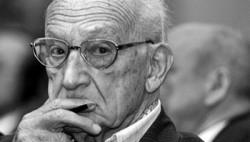 Neagu Djuvara s-a stins din viaţă la vârsta de 101 ani