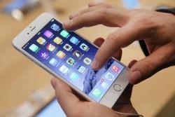 Ce poți face interesant cu smartphone-ul, în afară de convorbiri și fotografii