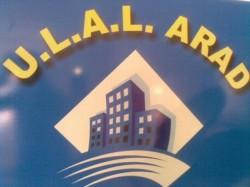Uniunea Locală a Asociaţiilor Locative ARAD convoacă adunarea generală