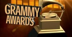 Premiile Grammy 2018: Vezi cine a fost marele câştigător!