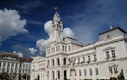 Bugetul local, votat în CLM. Pe ce vor fi cheltuiţi banii Aradului în 2018
