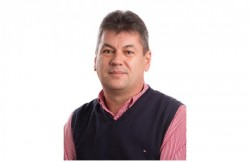 Coincidenţă, sau nu?! Fostul consilier PSD, Rus Eugen Vasile, a ajuns director adjunct la ITM Arad
