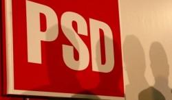 Beția cuvintelor la PSD