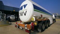 Au început lucrările la cel mai mare depozit de carburanţi din vestul României