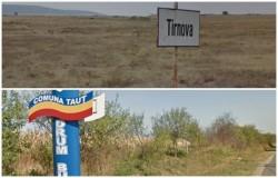 Peste opt mii de arădeni din zona Tîrnova-Tauţ, abandonaţi de Guvern!
