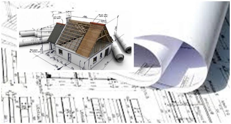 Certificatele de urbanism şi autorizaţiile de construcţii se eliberează ONLINE La Primăria Arad