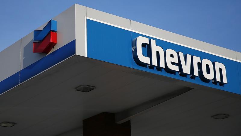 Statul Român câştigă la Curtea de la Paris procesul cu compania  petrolieră CHEVRON. Vezi ce despăgubiri trebuie să plătească americanii!