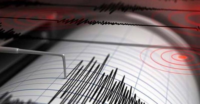 România se cutremură! Patru seisme în doar trei zile, ultimul fiind înregistrat noaptea trecută