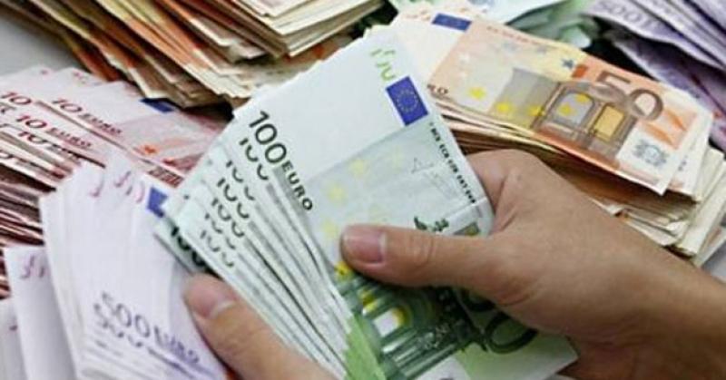 Start la depunerea proiectelor cu finanțare nerambursabilă