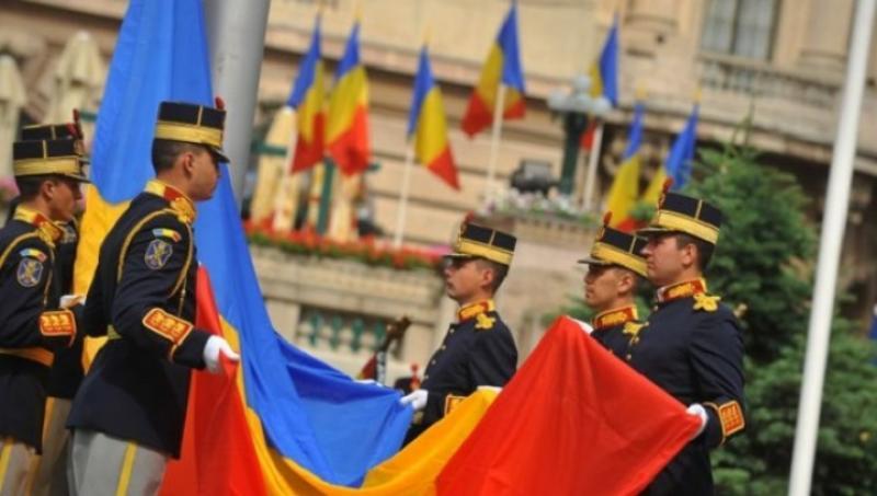Încă o zi liberă pentru români?! Ziua de 10 mai ar putea redeveni zi de sărbătoare naţională