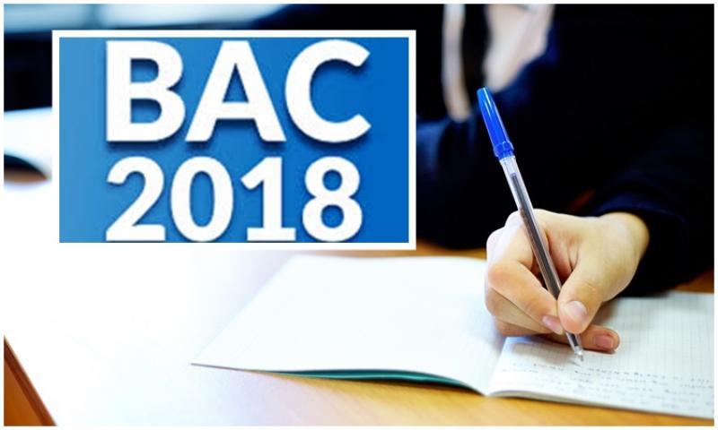 Probele de evaluare a competențelor lingvistice și digitale din cadrul Examenului de bacalaureat național 2018, încep în februarie