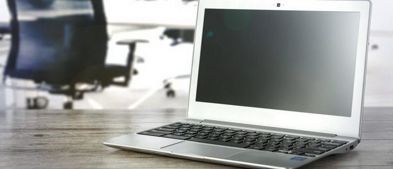 Cinci aspecte de care trebuie sa ţii cont înainte de a achiziţiona un laptop second hand
