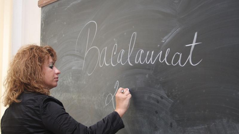 Bacalaureat 2018. Cum s-au descurcat elevii arădeni la examenul oral la limba română