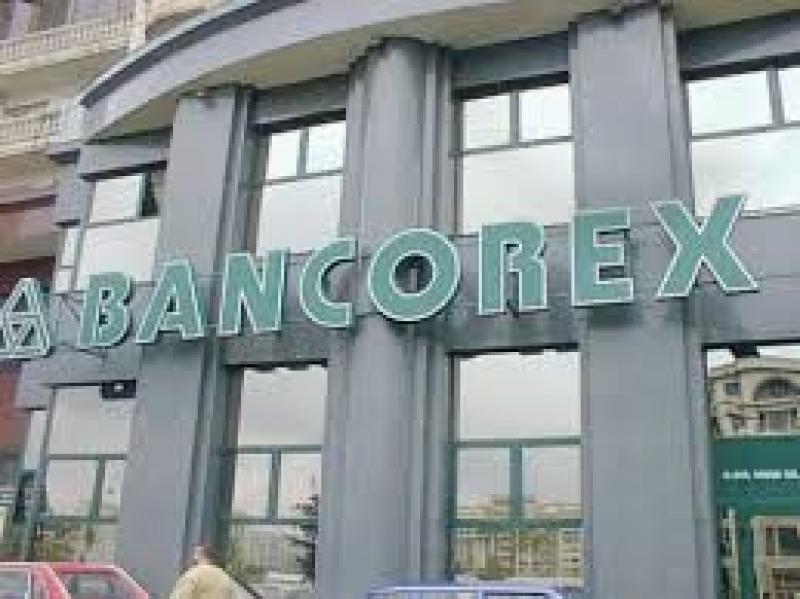Se naşte un nou BANCOREX?! Guvernul a luat hotărârea de a înfiinţa o nouă bancă
