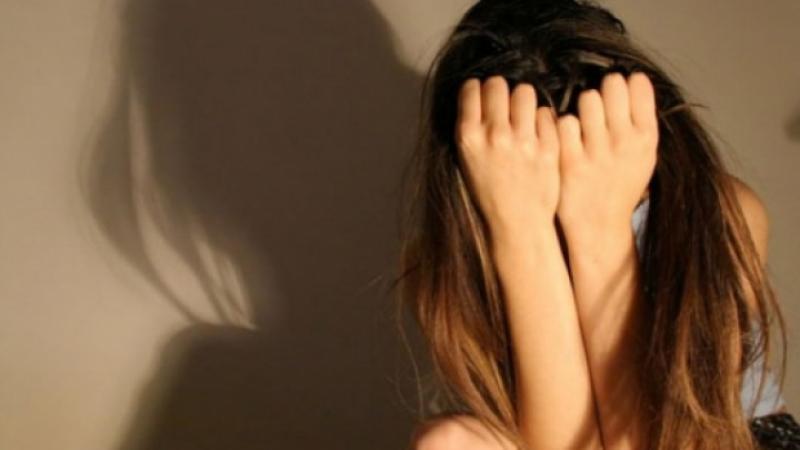 Mai poate fi numit tată?! Un arădean şi-a violat fiica în vârstă de 14 ani!