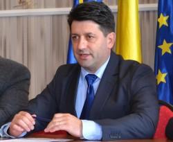 """Petru Antal (PNL): """"Pecica pierde peste 1 milion lei din cauza Guvernului PSD"""""""
