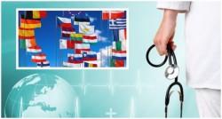 România, codașa Europei la sănătate!