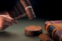 Fostul şef al Departamentului Antidrog din SRI Arad, condamnat definitiv la închisoare pentru trafic de droguri