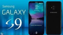Samsung lansează Galaxy S9 la sfârșitul lunii februarie