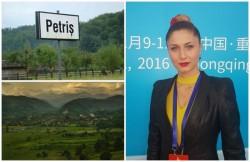 Irina Onescu surprinde din nou! Ofertă de nerefuzat din partea celei mai COOL primăriţe din România!