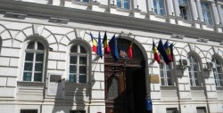 Bilanțul anului 2017 a Instituției Prefectului Județului Arad