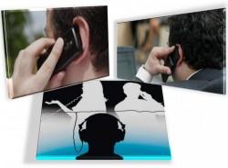 AFLĂ dacă telefonul tău este urmărit sau ascultat! Distribuie și prietenilor tăi