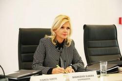 Consiliul Judeţean implementează un sistem de management al calităţii
