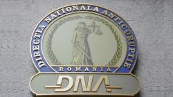 DNA cercetează AJOFM Arad  într-un dosar în care fiica directorului a fost beneficiara proiectului