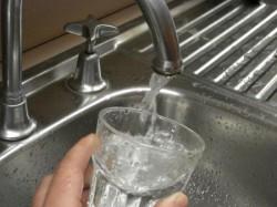 Apa potabilă, întreruptă în şapte localităţi arădene!