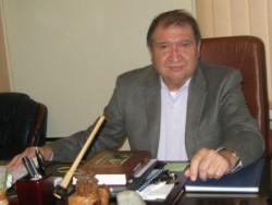 """Ioan Crișan (PNL): """"Guvernul PSD taie 2.5 milioane lei de la comuna Vladimirescu!"""""""