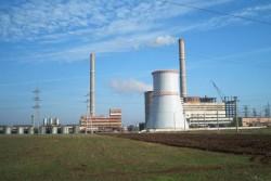 Victorie pentru Arad, la Bucureşti! Arădenii vor beneficia în continuare de căldură şi apă caldă