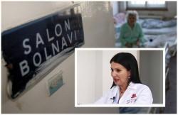 """Numărul deceselor provocate de gripă a ajuns la cota 27. Ministrul Sănătăţii:"""" Încă nu putem vorbi despre o epidemie"""""""